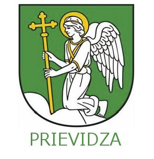 Už i na Slovensku revitalizujeme veřejné osvětlení