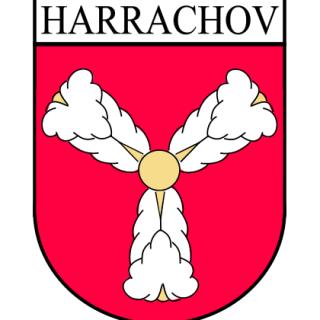 Veřejné osvětlení v Harrachově a jeho revitalizace